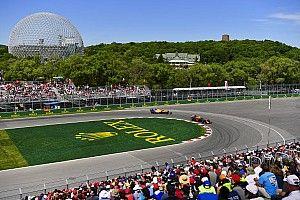 Ufficiale: cancellato il GP del Canada, si corre in Tuchia