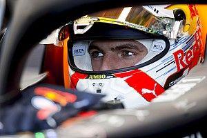 Verstappen is ott lesz a 66 millió forintos összdíjazású esport-tornán
