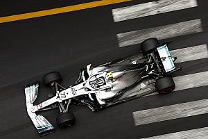 Canlı Anlatım: Monaco GP 2. antrenman seansı