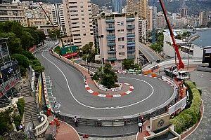 Coluna do Farfus: A Mônaco da F1 X Mônaco do dia-a-dia