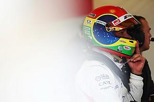 Diário do Farfus em Le Mans: Na certeza de que novos projetos virão