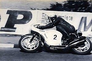 Années 1960 : Hailwood vs Agostini, duel au sommet