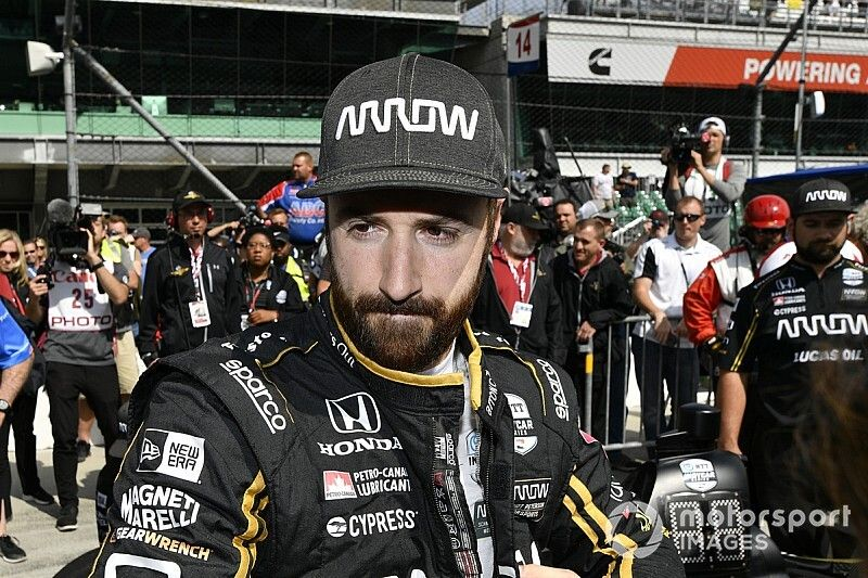 Brown explains change of heart over Hinchcliffe