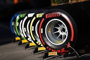 Ferrari y Red Bull optan por el máximo número de blandos en Mónaco