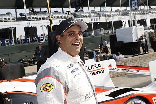 Alonso x Montoya: quem chegará antes à Tríplice Coroa do Automobilismo?