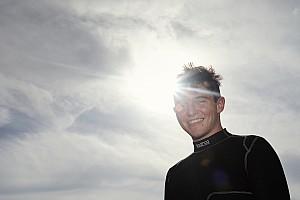 """Carrera Cup Italia, Imola: per Mosca una """"pole"""" al sole!"""