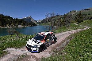 Coronavirus: Rallye du Chablais abgesagt und auf 2021 verschoben!