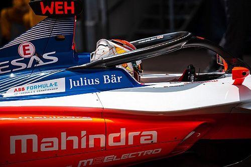 Promoted: Mahindra Blueprints – Formula E safety standards