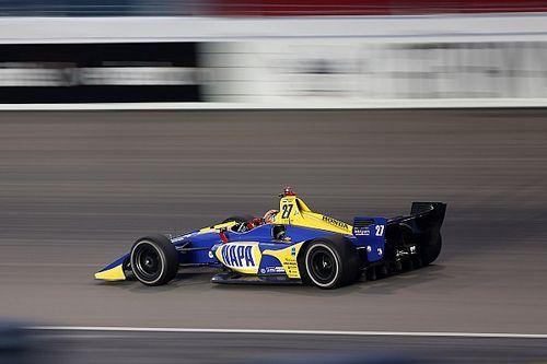 Rossi se diz feliz com comentários positivos e negativos de 2018