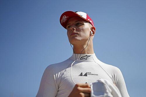Слухи: Мик Шумахер согласился войти в молодежную программу Ferrari