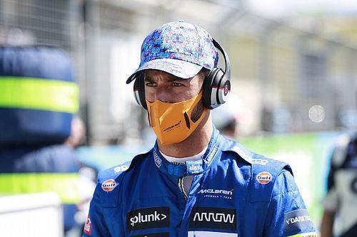 Ricciardo tovább javított az F1 erősorrendjében, Verstappen lett az austini futam legjobbja!