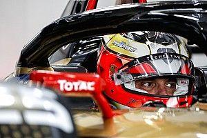 """Vergne: """"Hiçbir seri Formula 1 gibi olmayacak"""""""