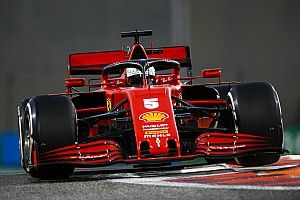 """Wolff verwacht veel van Vettel: """"Had echt nieuwe omgeving nodig"""""""