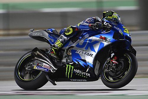 """Mir: """"Goed resultaat is mogelijk in GP van Qatar"""""""