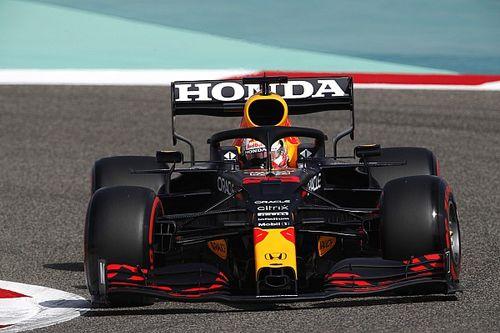 F1, Bahrain, Libere 1: subito Verstappen con Leclerc quinto