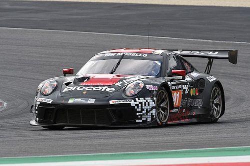 Dublet Herberth Motorsport