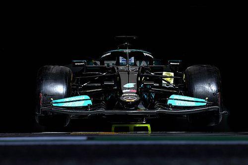 """A Mercedesnek hamarosan """"fájdalmas"""" döntést kell meghoznia"""