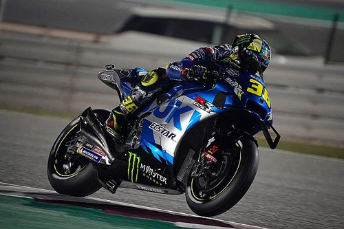 "Mir: ""Dangerous"" Miller clash must be punished in future"
