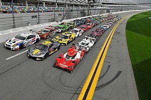24 uur van Daytona: Starttijd, uitzendschema, Nederlanders en meer