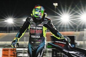 Photos - La pré-saison MotoGP est officiellement lancée!