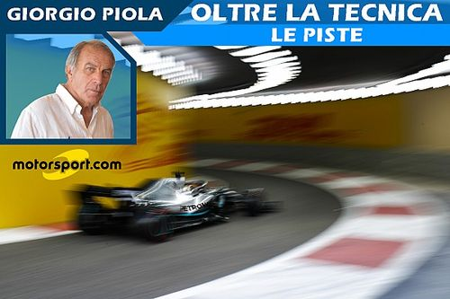 Podcast Piola: Oltre la tecnica - GP Abu Dhabi