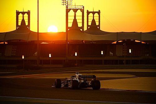 F1: Categoria define dias e locais da pré-temporada de 2022 para aprovação; confira datas