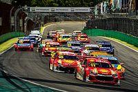 Stock Car abandonará formato de rodada dupla das etapas em 2021