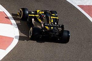 Új motorral készül 2021-re a Renault?