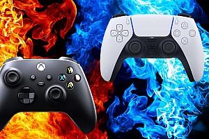 Valószínű, hogy érkezik az egyik legjobban várt játék PS5-re és Series X-re