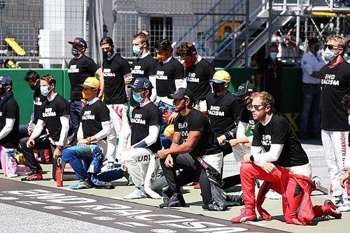 Az Osztrák Nagydíj után a bajnokság állása az F1-ben