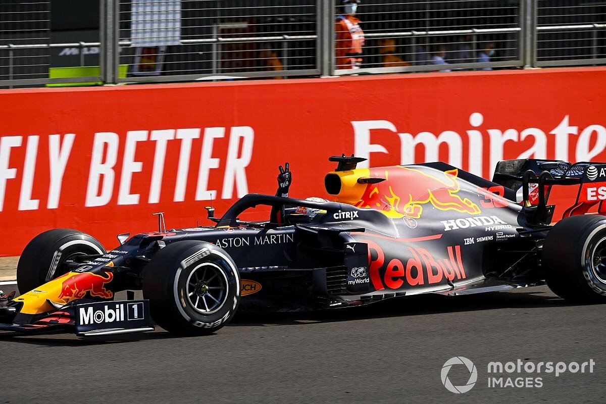 Dünden bugüne Red Bull Racing F1 takımı