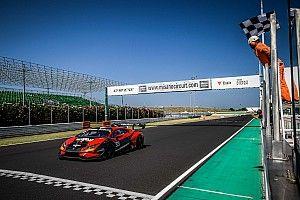 Europe: Stoneman regala a Bonaldi la vittoria in Gara 2 a Misano