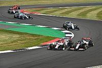 Formula 1, 2021 takvimini tamamlamaya yakın