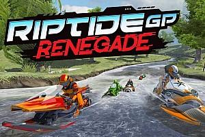 Már csak rövid ideig tölthető le ingyenesen ez a hét Xbox játék