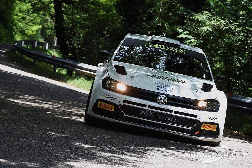 Basso pronto a difendere il CIR con la Volkswagen