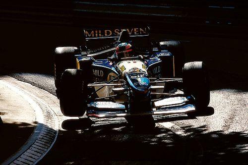 Het verhaal achter Formule 1-foto's (deel 1)