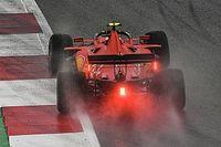 Ferrari: come evitare il naufragio della SF1000?