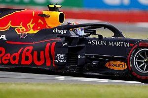 Duels en qualifications: le point après le GP de Grande-Bretagne