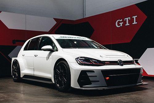 Massimiliano Chini, assalto al trofeo DSG con la Volkswagen