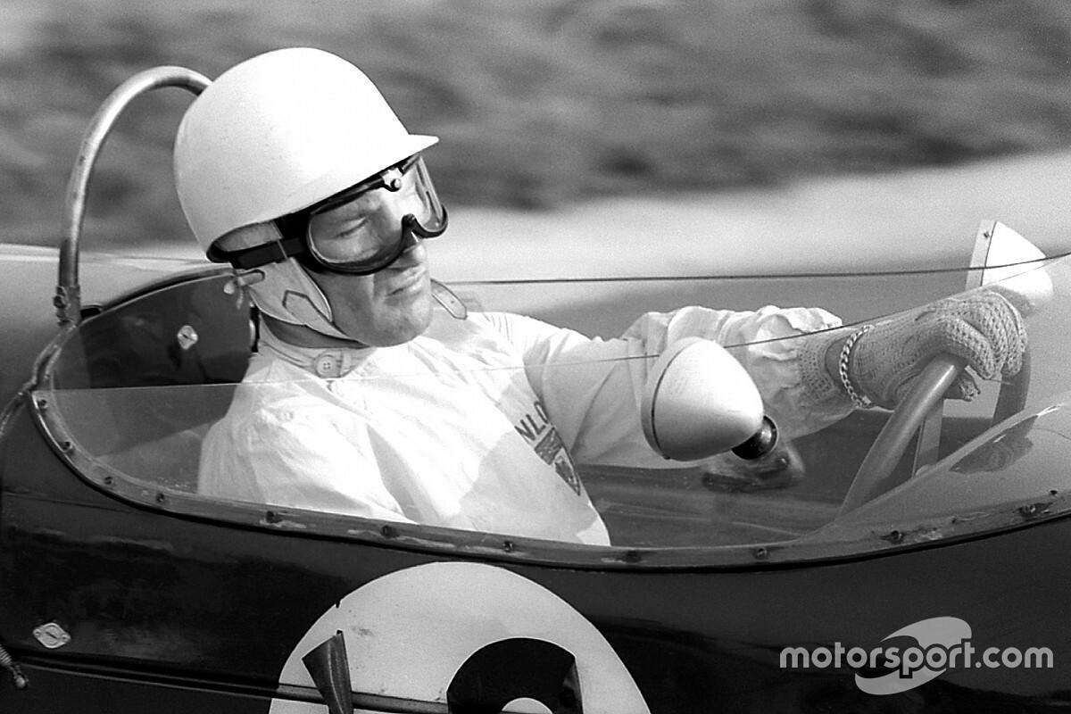 Moss, Massa e cia: conheça os recordes dos 'não-campeões' da F1