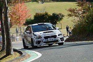 全日本ラリー王者の勝田「WRC日本の開催には国の協力が必要」