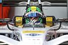 F1 Di Grassi en contra del acuerdo Petrobras-McLaren
