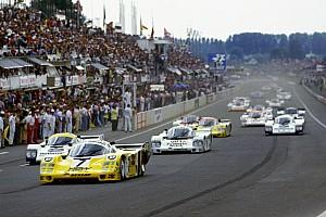 GALERIA: Relembre os pilotos e montadoras mais vitoriosos das 24 Horas de Le Mans