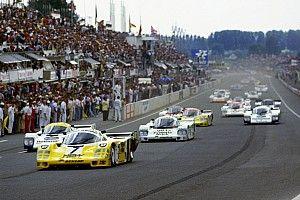 A Motorsport Network felvásárolja a Duke Video Motorsport archívumot