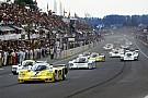 Algemeen Motorsport Network verwerft Duke Video Motorsport archief