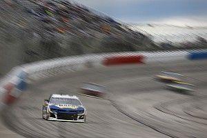 GALERÍA: La NASCAR en Atlanta