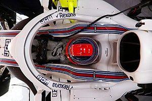 GALERI: Suasana dan aksi latihan GP Spanyol
