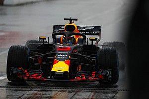 Ricciardo-Red Bull anlaşması bu hafta sonu açıklanabilir