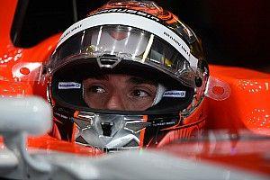 6 ans après l'accident de Suzuka: souvenirs de Jules Bianchi