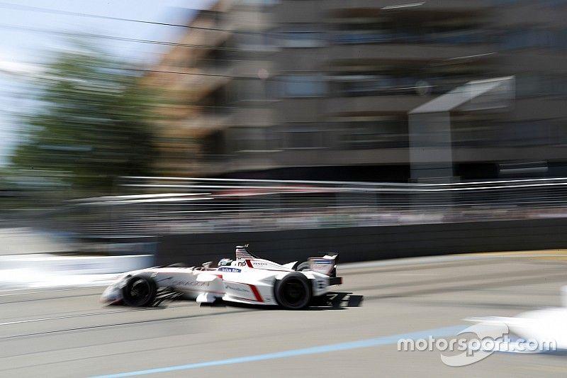Zurich dit non à la Formule E sur le Hönggerberg